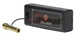 Лазерный патрон .22LR Sightmark® SM39021 .22LR для холодной пристрелки