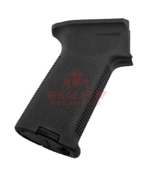 Рукоять Magpul® MOE® AK Grip – AK47/AK74 MAG523 (Black)