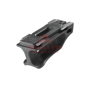 Петли магазина Ranger Plate™ USGI 5.56x45 Magpul® MAG020 (3шт) (Black)