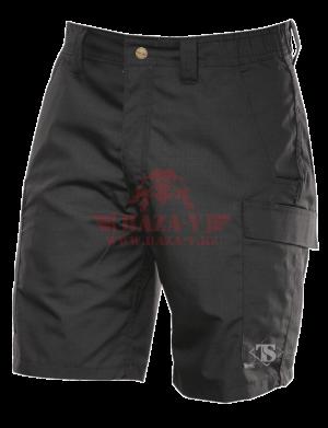 Тактические шорты TRU-SPEC Men's 24-7 SERIES® Simply Tactical Cargo Shorts (Black)