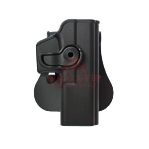Кобура для Glock 17, 22, 31 IMI Defense IMI-Z1010