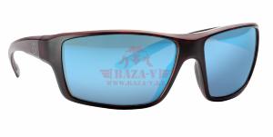 Баллистические очки Magpul Summit поляризованные MAG1023-901 (Tortoise/Bronze/Blue)