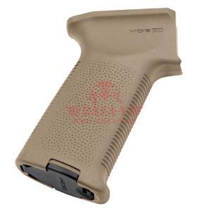 Рукоять Magpul® MOE® AK Grip – AK47/AK74 MAG523 (Flat Dark Earth)
