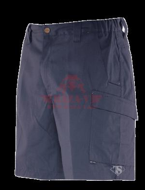 Тактические шорты TRU-SPEC Men's 24-7 SERIES® Simply Tactical Cargo Shorts (Navy)