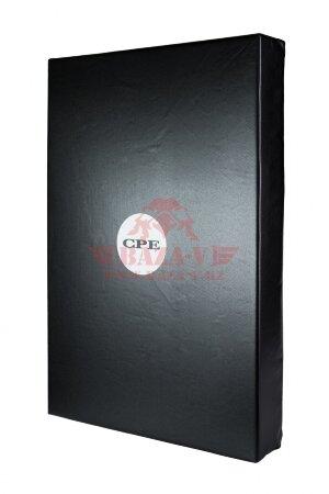 Противоударная подушка CPE® (Tsp03)