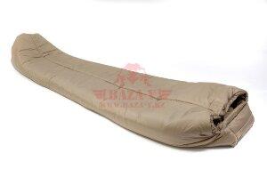 Зимний спальный мешок Snugpak Antarctica RE (Desert Tan)