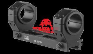 Крепление для оптического прицела FAB-Defense SD 34/30