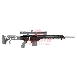 Шасси для Remington 700 SA MDT TAC21 GEN2 Chassis RH