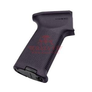 Рукоять Magpul® MOE® AK Grip – AK47/AK74 MAG523 (Plum)