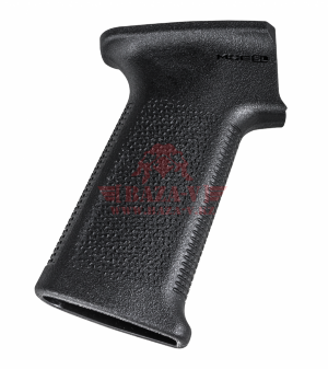 Рукоять Magpul® MOE SL® AK Grip для АК47/АК74 MAG682 (Black)