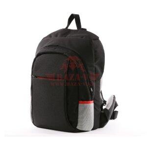 Пуленепробиваемый рюкзак с выкидным плитоносцем Bodyguard