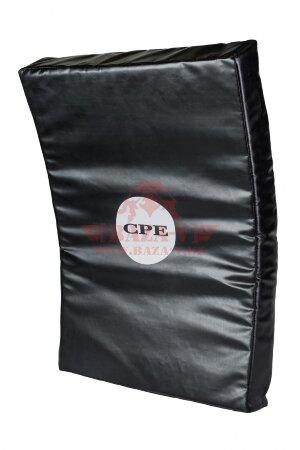 Противоударная подушка CPE® (Tspbow)