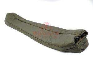 Зимний спальный мешок Snugpak Antarctica RE (Olive)