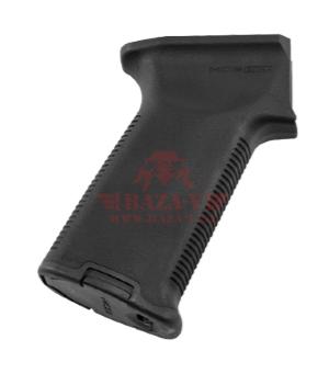 Рукоять Magpul® MOE® AK+ Grip – AK47/AK74 MAG537 (Black)