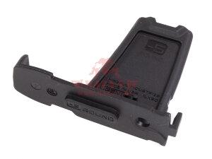 Ограничитель емкости магазина Magpul® PMAG® GEN M3™ 7.62x51 LR/SR MAG562 (3шт) (Black)