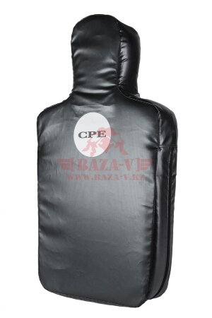 Противоударная подушка CPE® (Tsptorso)