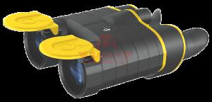 Бинокль Pulsar Expert VM 8x40 Marine