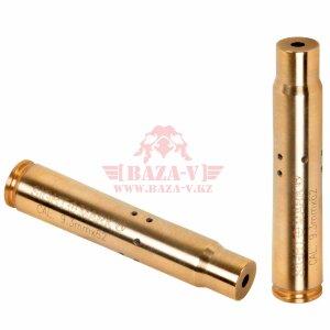 Лазерный патрон 9.3х62 калибра для холодной пристрелки Sightmark® (SM39033)