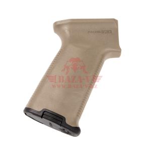 Рукоять Magpul® MOE® AK+ Grip – AK47/AK74 MAG537 (Flat Dark Earth)