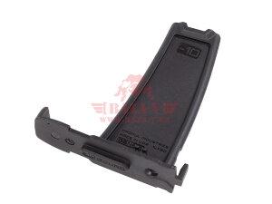 Ограничитель емкости магазина Magpul® PMAG® GEN M3™ 7.62x51 LR/SR MAG563 (3шт) (Black)