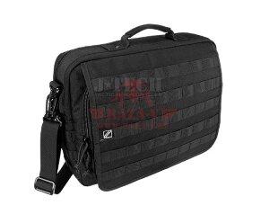 Сумка для ноутбука J-Tech® JAUNTY-32 (Black)