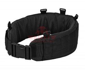 Разгрузочный пояс WARTECH Battle Belt MK1 TV-106 (Black)