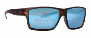 Баллистические очки Magpul Explorer поляризованные MAG1025-901 (Tortoise/Bronze/Blue)