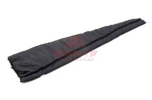 Расширитель для спального мешка Snugpak Expanda Panel (зима) (Black)