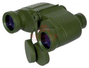 Бинокль ARMASIGHT Omega 8x36RF угломерная сетка с дальномерной шкалой (Green)
