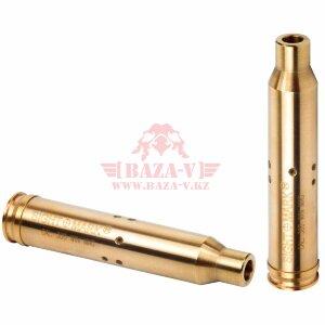 Лазерный патрон .300 калибра для холодной пристрелки Sightmark® (SM39006)