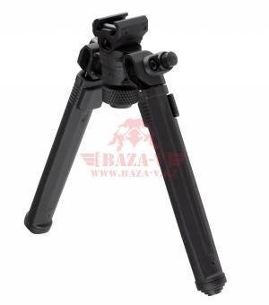 Сошка для Пикатинни Magpul® Bipod MAG941 (Black)