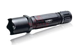 Тактический подствольный водонепроницаемый фонарь NexTORCH P3, светодиод 60 люмен