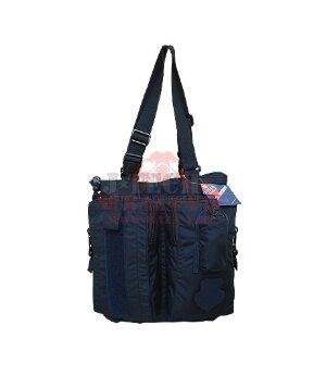Сумка J-Tech® JAUNTY-24 Carry Bag with Nylon 420D (Blue)