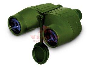 Бинокль ARMASIGHT Omega 7x50RF (Green)