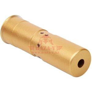 Лазерный патрон .20 калибра для холодной пристрелки Sightmark® (SM39008)