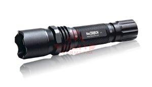 Тактический подствольный фонарь NexTORCH P1, светодиод 60 люмен