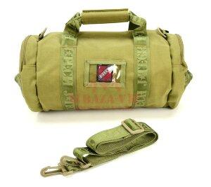 Сумка J-Tech® Boston Carry Bag (MultiCam)