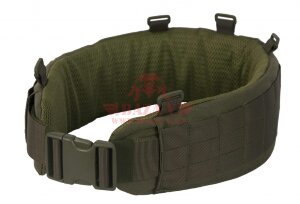 Разгрузочный пояс WARTECH Battle Belt MK1 TV-106 (Olive drab)
