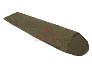 Вкладыш Paratex в спальный мешок Snugpak Paratex Liner (Olive)