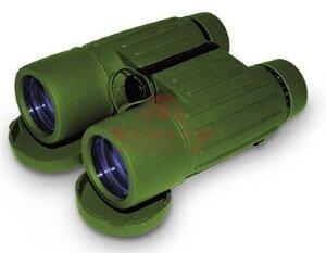 Бинокль ARMASIGHT Omega 10x42RF (Green)