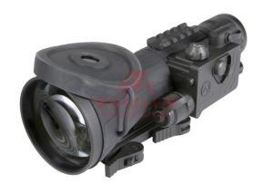 Система дневного/НВ ARMASIGHT CO-LR-LRF GEN 2+ HDi MG Clip-On System (NSCCOLRF0129IH1) (Black)