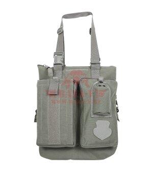 Сумка J-Tech® JAUNTY-24 Carry Bag with Nylon 420D (Foliage)