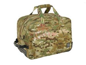 Сумка на колесиках J-Tech® E.A.T.- 30L Modular Equipment Hand Carry/Trolly Bag (MultiCam)