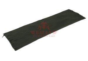 Вкладыш Thermalon в спальный мешок Snugpak Thermalon Liner (Olive)