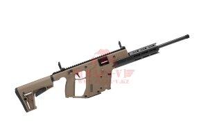 "Нарезной карабин KRISS Vector .22LR, 16"" CRB G2 (FDE)"
