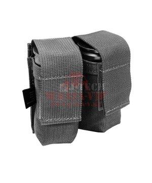 Двойной подсумок для подствольных гранат J-Tech® L.B.V.-III 40mm Double Grenade (ACU DIGITAL)