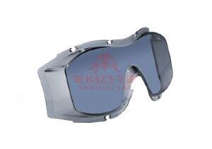 Сменная линза для очков X1000 RX (Smoke Lens)
