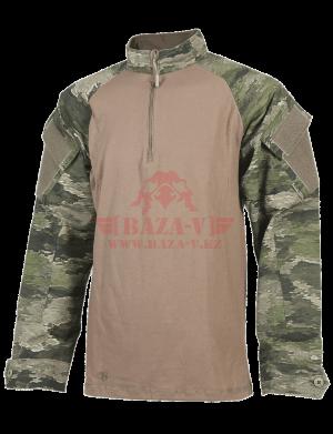 Тактическая рубашка TRU-SPEC BDU XTREME™ Combat Shirt (A-TACS iX)