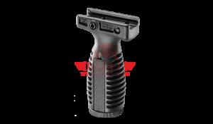 Тактическая рукоять FAB-Defense TAL-4 (Black)