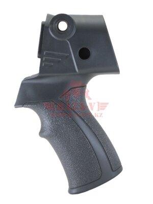 Рукоять пистолетная на Бекас DLG Tactical (DLG128) (Black)